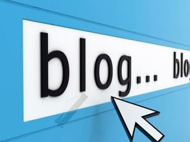 What Are Your Motivations For Blogging? How to Find an Inspiration?
