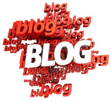 Simple ways to make your blog popular