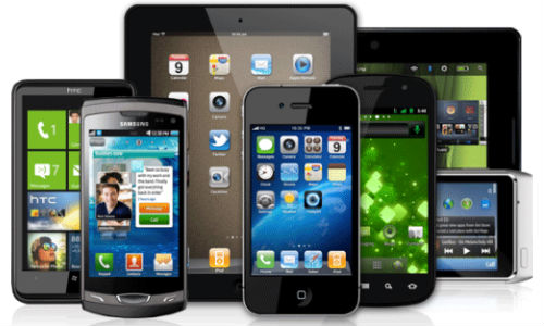 Most Desired Smart Phones in India – A Simple Review