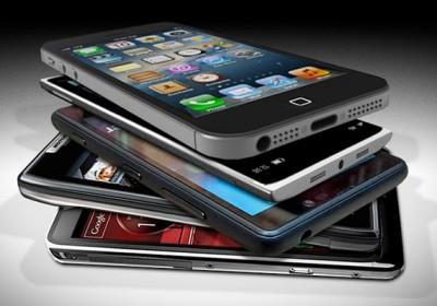 Top-Smartphones_classiblogger