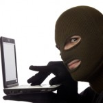 blog theft_classiblogger