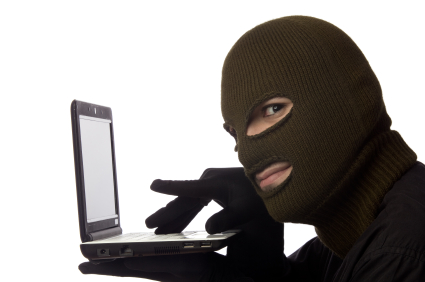 Best ways to Protect your Blog from Theft