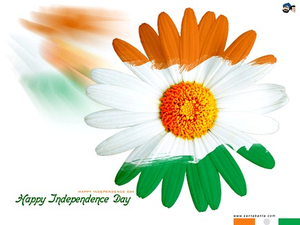 Independence Day Offers for Indians – Don't Miss the Deal