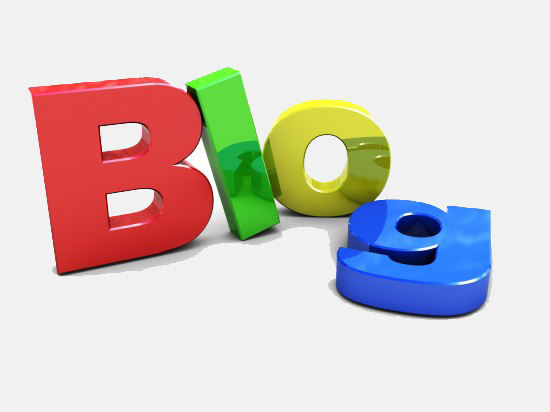 Are you a beginner in the blogging field?