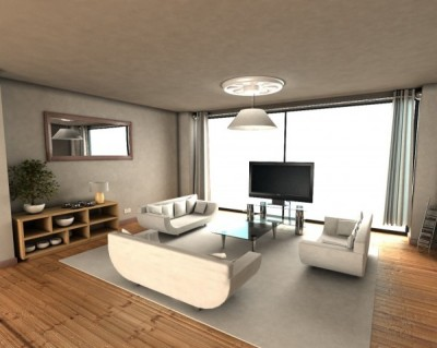 studio apartment_classiblogger
