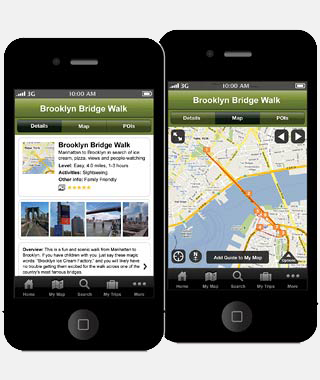 Apps that make your Traveling easy