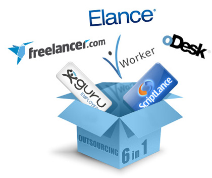 Best Freelancing Websites For Students To Earn Money From Online