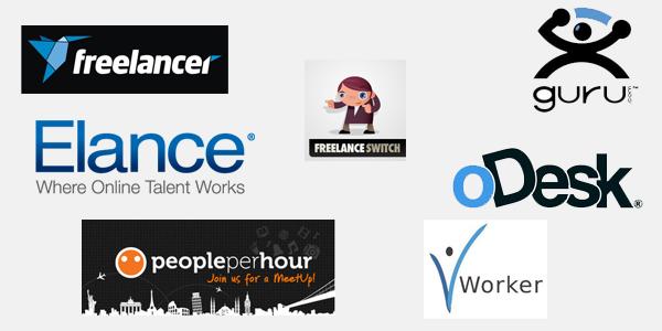 freelance_classiblogger