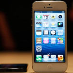 iphone5_business_classi_feature
