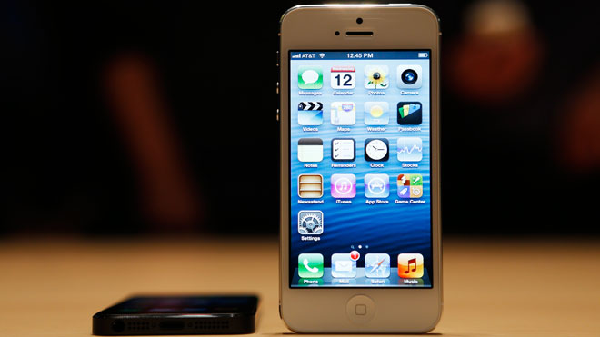 Top 8 Reasons How IPhone Is Important In Your Business