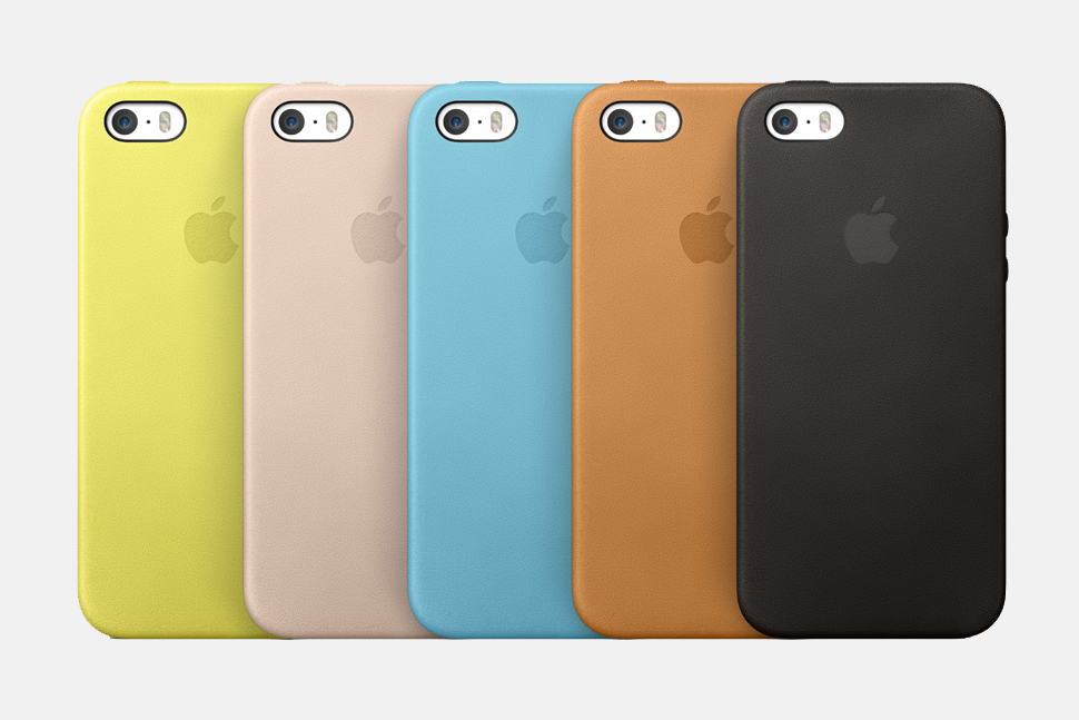 iphone-5s-cases_classiblogger