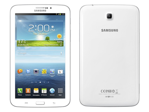 Micromax Canvas Tab P650 Vs Nexus 7 Vs Samsung Galaxy Tab 3