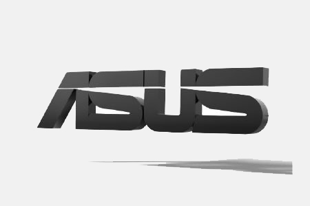 Asus Increases Focus On The Google Chromebook But Will It Stand Up To PC