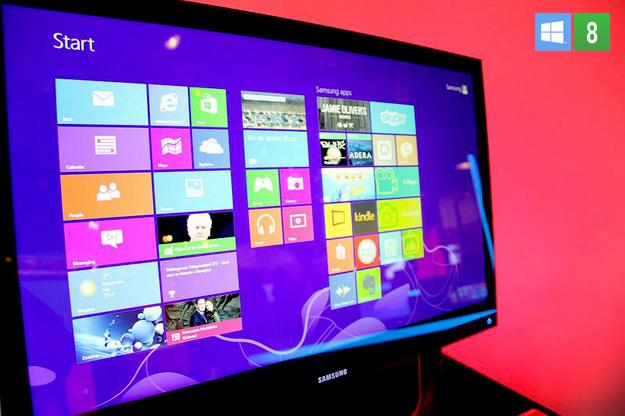 windows 8_classi blogger