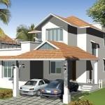 real estate bangalore