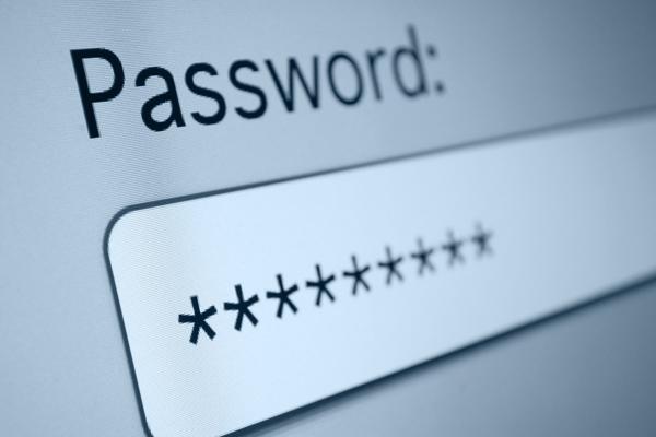 password_image