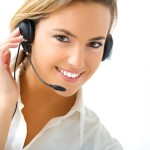 classiblogger phone system feature