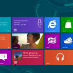 windows8_classiblogger
