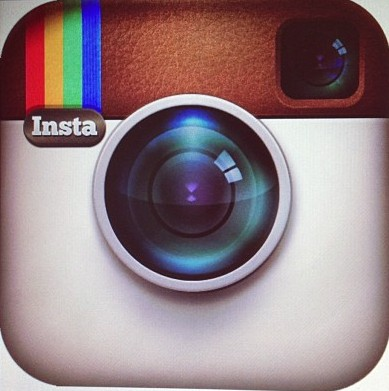 Seven Ways to Use Instagram in Promoting Your Business