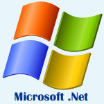 dot net_application_classiblogger feature image
