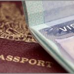 h1b-visa-cap-update2014_classiblogger_feature_image