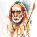 maha-periyava-classiblogger-nirmal-madurai image