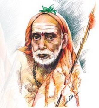 Jagadguru Sri Chandrasekharendra Saraswati Swamigal – Mahaangalum Adhisayangalum