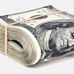 make extra cash_classiblogger