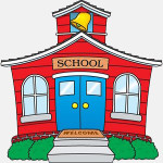 school_classiblogger_feature_image