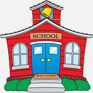 List of Schools in Madurai – Entire School Address