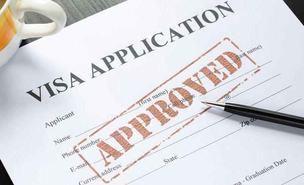 visa-application-classiblogger_nirmal_anandh_madurai_image