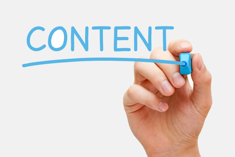 content-writing-seo_classiblogger_image
