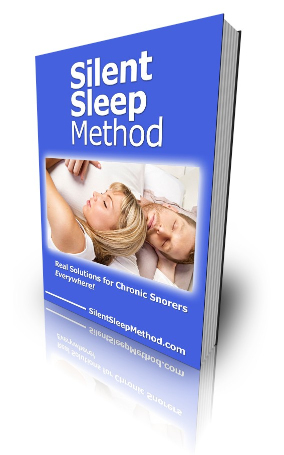 ebook-cover_classiblogger_stop snoring