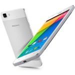karbonn-titanium-hexa-mobile-phone-large-5 classiblogger feature_image