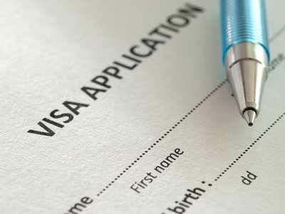 Work abroad through Working Holiday Visas