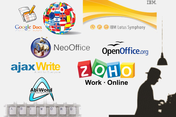8 Alternatives of MS Word you can use