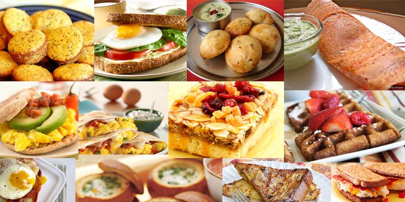 breafast recipe classiblogger_image