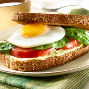Do you make these Breakfast mistakes?