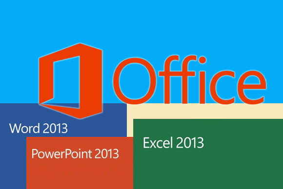 Pros and Cons of Microsoft Office 2013