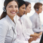 Call Centre classiblogger_image