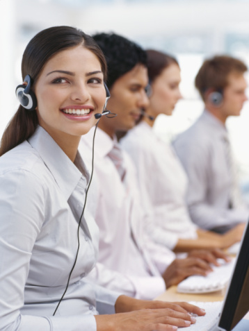 Step by Step Guide to Start a Call Centre
