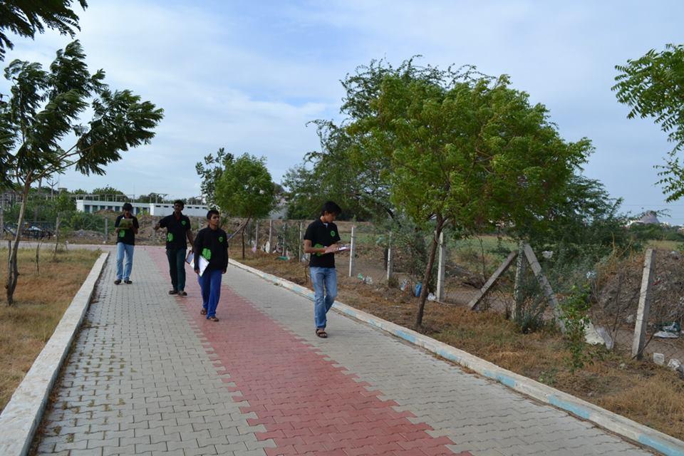 Maram Madurai_classiblogger 10
