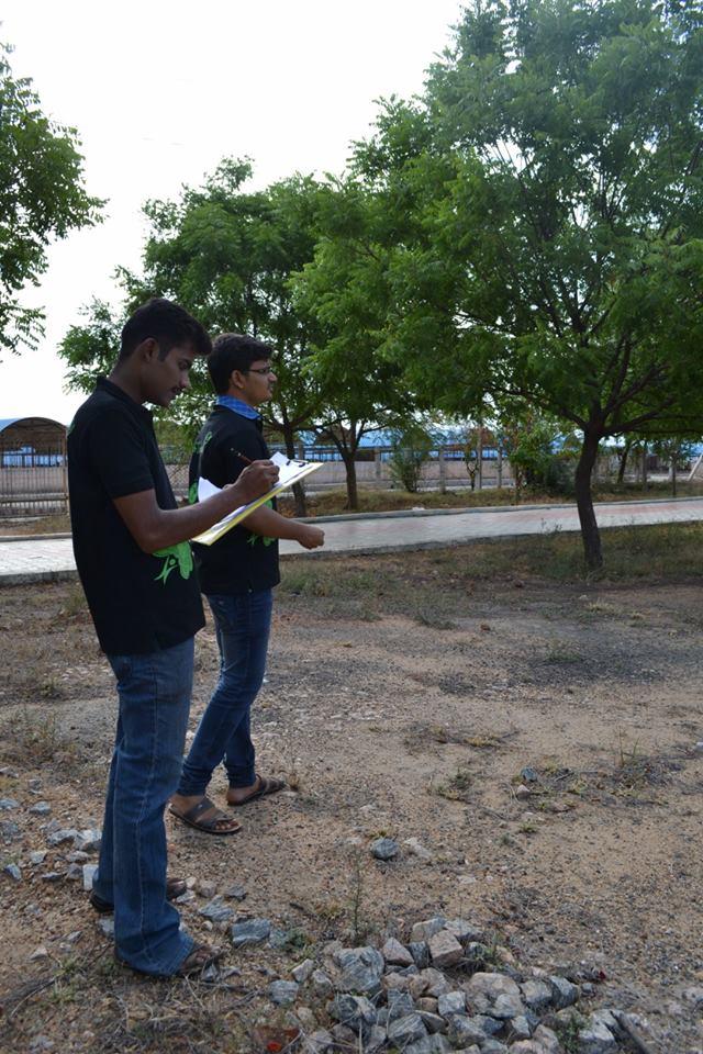 Maram Madurai_classiblogger 11
