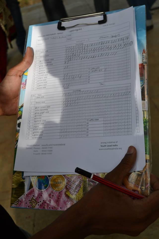 Maram Madurai_classiblogger 13