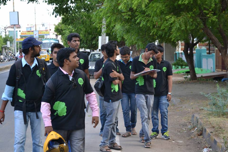 Maram Madurai_classiblogger 14