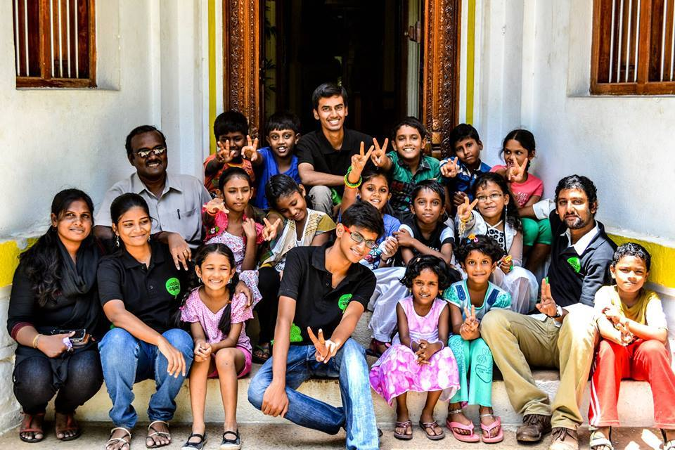 Maram Madurai_classiblogger 3