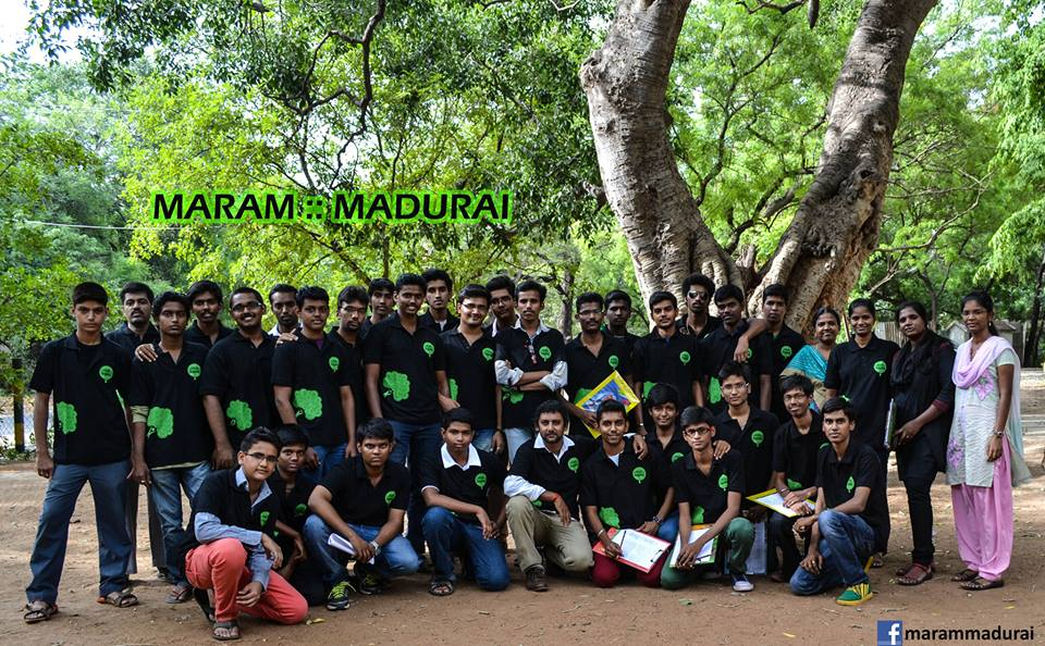 Maram Madurai_classiblogger 4