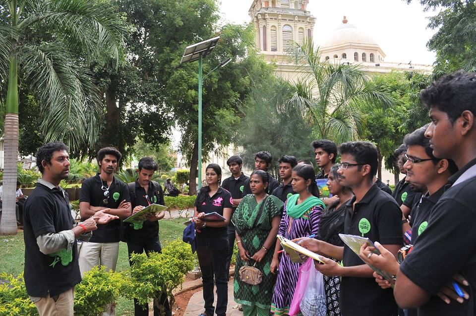 Maram Madurai_classiblogger 7