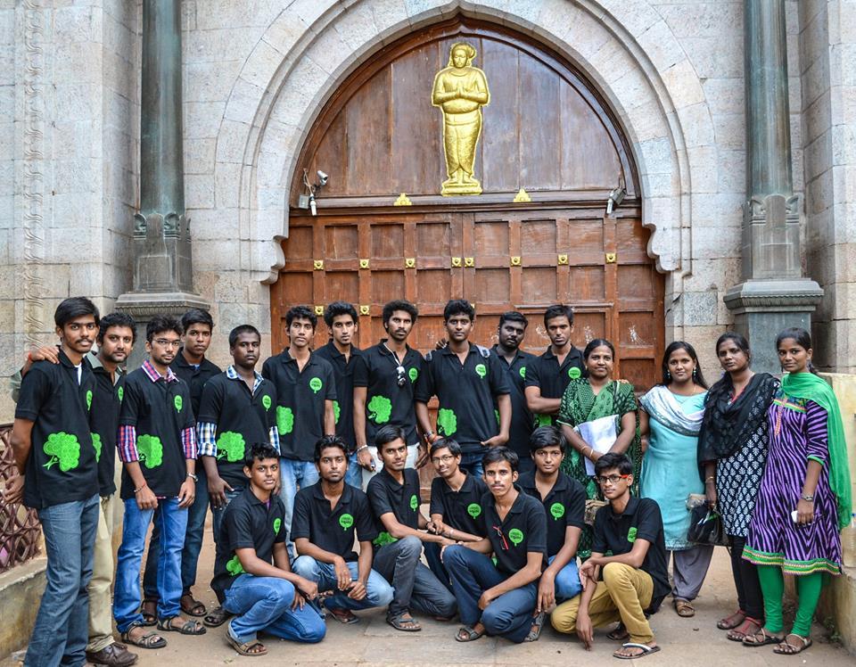 Maram Madurai_classiblogger 8