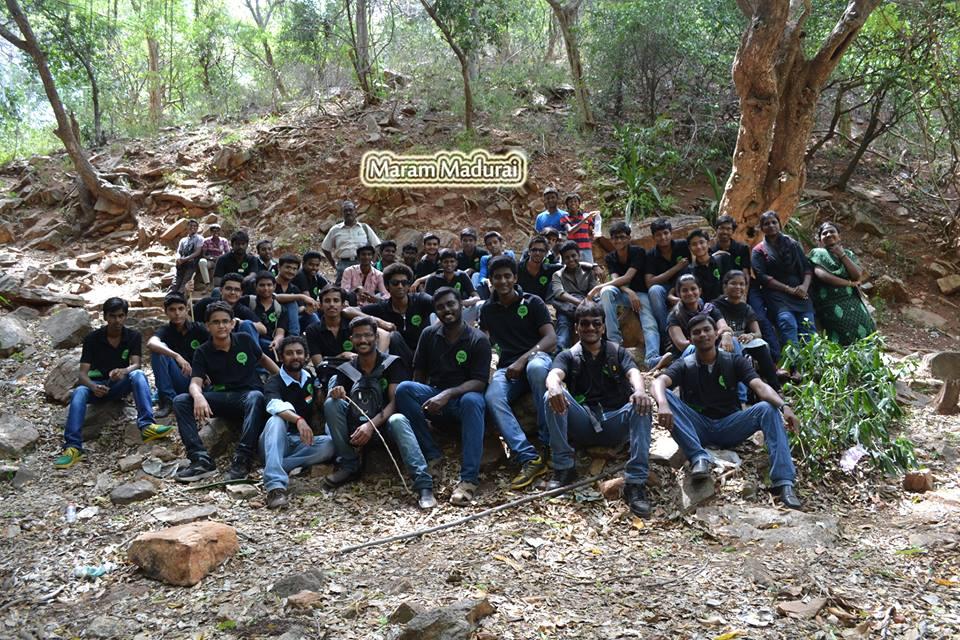 Maram Madurai_classiblogger